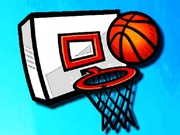 Basketball Challenge Game Online