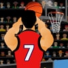 Basketball Shooting Game Online