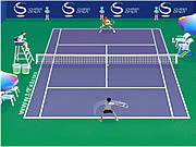 China Open Game Online