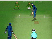 Indo Pak Cricket Game Online