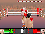 Knock Out Game Online