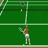 Racket Madness Game Online