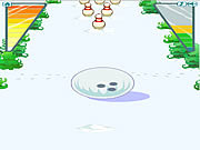 Snowbowl Game Online