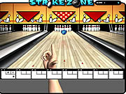 Strike Zone Game Online