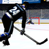 Super Slapshot 3D Game Online