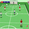 Table Top Football Game Online