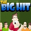 The Big Hit Game Online